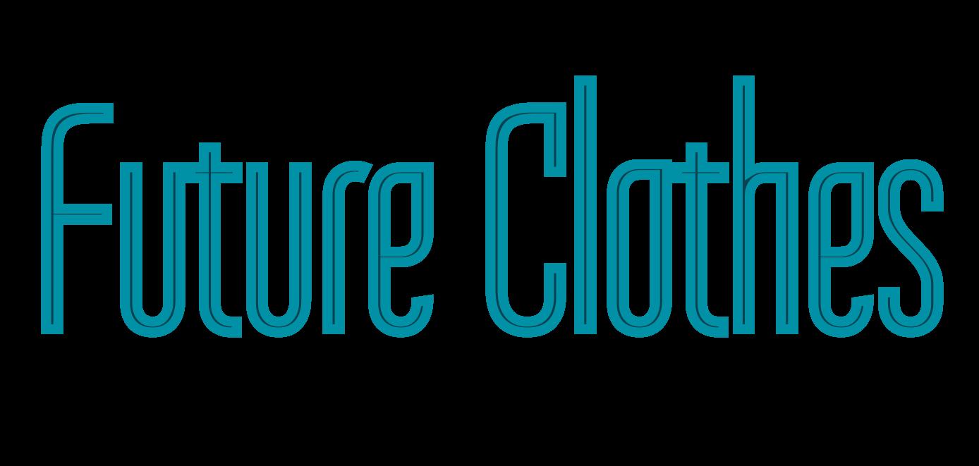 Future Clothes